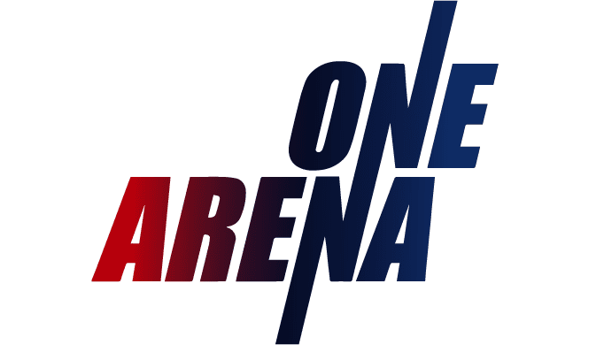 One Arena